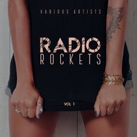 Radio Rockets, Vol. 1 — сборник