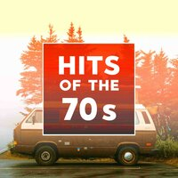 Hits Of The 70s — сборник
