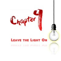 Leave the Light On — Chapter 9 Band
