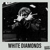 White Diamonds — Amaru Son