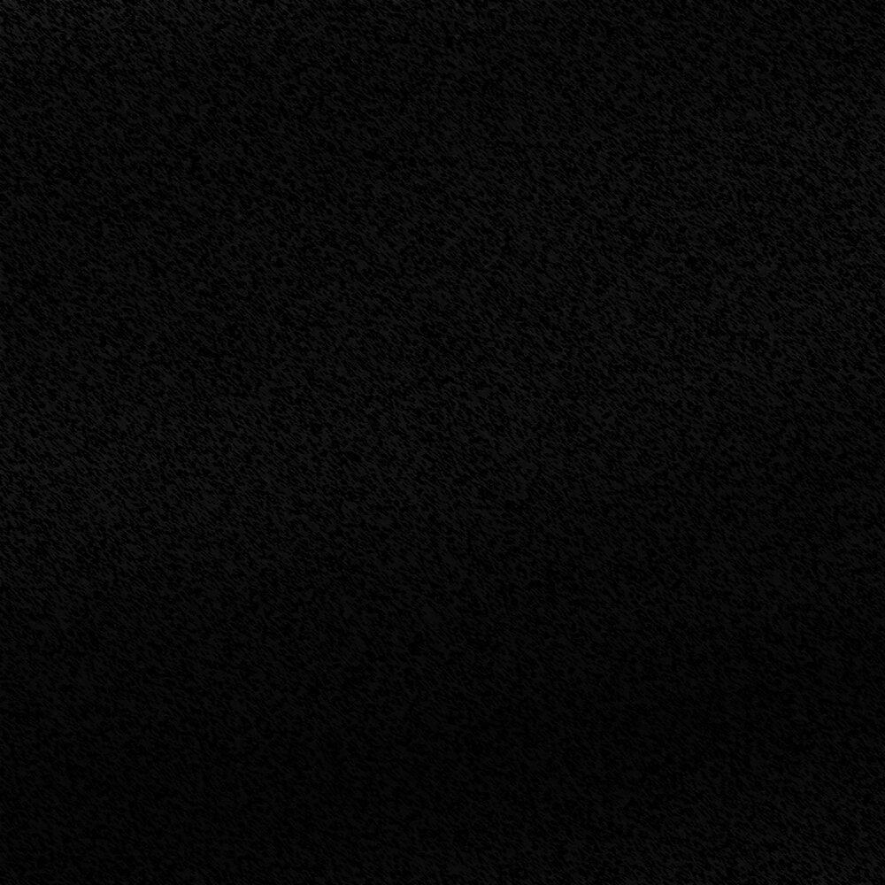 кто полностью черная картинка своего