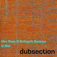 Like Rain — Dubsection