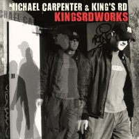 Kingsrdworks — Michael Carpenter & King's Rd