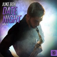 Juke Box Date Night, Vol. 2 — Кристоф Виллибальд Глюк