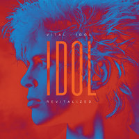 Vital Idol: Revitalized — Billy Idol