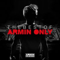 The Best Of Armin Only — Armin van Buuren