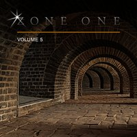 Zone One, Vol. 5 — сборник