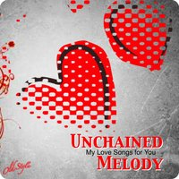 Unchained Melody — сборник