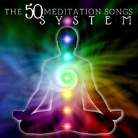 The 50 Meditation Songs System - Ultimate Relaxation: Total Relax, Deep Sleep, Stress Relief, Stress Management — Ultimate Relaxation Spa Dreams