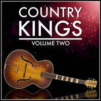 Country Kings - Volume Two — сборник