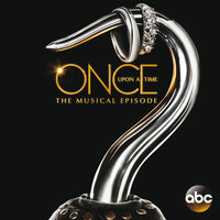 Once Upon a Time: The Musical Episode — сборник