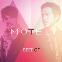 Best of — Motel