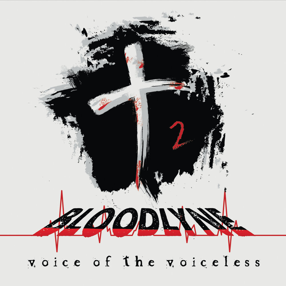 the voiceless Voiceless - limited theatrical release - jesse dean is a recently discharged soldier who had a rough upbringing, but because of his wife, he found god now he is totally devoted to his faith.