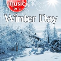 Music for a Winter Day — Weather Delight