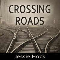 Crossing Roads: 60's & 70's Soul Rock Music Greatest Hits — Jessie Hock Orchestra, Jessie Hock