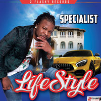 Lifestyle — Specialist