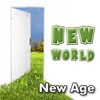 New Age — New World