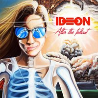 After the Fallout — Ideon