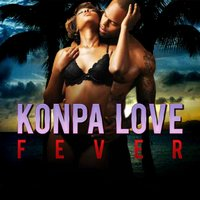 Konpa Love Fever — сборник