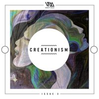 Variety Music Pres. Creationism Issue 3 — сборник