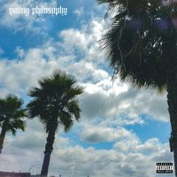 Young Philosophy — Cashy
