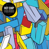 Colours — Hot Chip