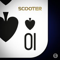 Oi — Scooter