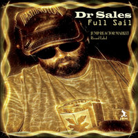 Full Sail — Dr. Sales