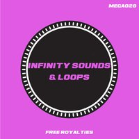 Infinity Sounds & Loops — Kotto