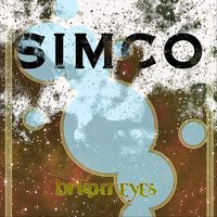 Bright Eyes — Simco