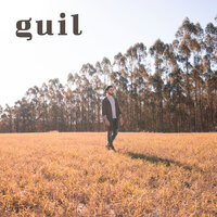 Guil — Guil