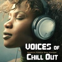 Voices Of Chillout — сборник