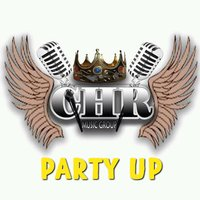 Party Up — Chr Music Group