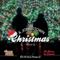 A Johnstown Christmas, Vol. 2 — сборник