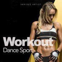 Workout Dance Sport — Cupido, Lavy