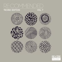 Re:Commended - Techno Edition, Vol. 7 — сборник