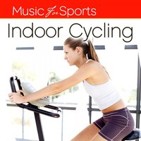 Music for Sports: Indoor Cycling — The Gym All-Stars