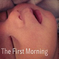 The First Morning — Are You Listening?, Jay Durias, Barbie Almalbis, Joseph Wu, Rizza Cabrera, John Sung