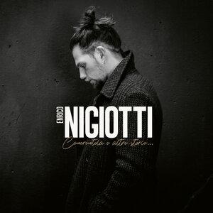 Enrico Nigiotti - Nonno Hollywood