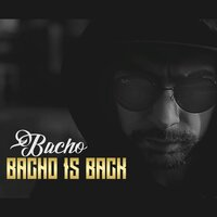 Bacho Is Back — bacho