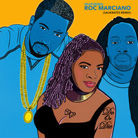 Do or Die — Lady Mary James, Roc Marciano