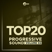 TOP20 Progressive Sound, Vol. 4 — сборник