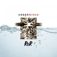 Undermined — RxR