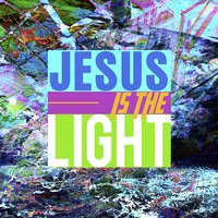 Jesus Is the Light — Concordia Worship, Concordia Impact Music Group