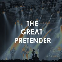 The Great Pretender - Oldies but Goldies — сборник