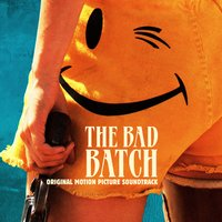 The Bad Batch — сборник