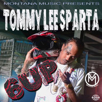 6Up — Tommy Lee Sparta