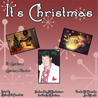 It's Christmas — Joe Ribaudo