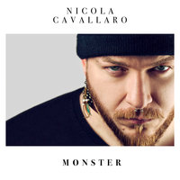 Monster — Nicola Cavallaro