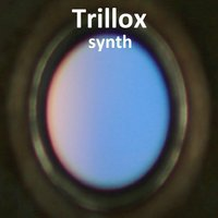 Synth - Single — Trillox